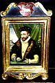 Ferdinand II (HRR).jpg