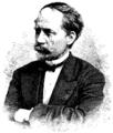 Ferdinand Meldahl af H P Hansen.png
