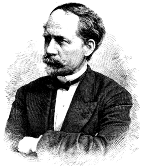 Image illustrative de l'article Ferdinand Meldahl