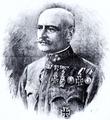 Ferdinand von Goglia.png