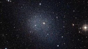 File:Fermi Observations of Dwarf Galaxies Provide New Insights on Dark Matter.ogv