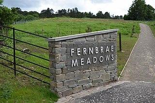 Fernbrae Meadows