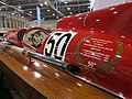 Ferrari Engined Race Boat (24781658738).jpg