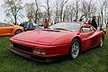 Ferrari Testarossa (17267899535).jpg