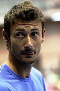 Z Cup Juan Carlos Ferrero �...