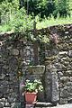 Ferrieres (81) croix 3.JPG
