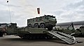 "Ferry bridge vehicle PMM-2M during the ""Armiya 2021"" exhibition.jpg"
