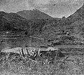 Fertile fields, Sumatra Tengah 122, p14.jpg