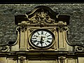 Festetics-kastély (10876. számú műemlék) 48.jpg