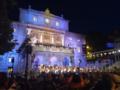 Festival ao Largo 2017 - A Vida de Verdi (Coro do Teatro Nacional de São Carlos & Orquestra Sinfónica Portuguesa) 2017-07-21.png