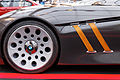 Festival automobile international 2012 - BMW 328 Hommage - 014.jpg