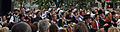 Festival de Cornouaille 2013 - Triomphe des sonneurs 07.jpg