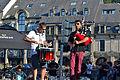 Festival de Cornouaille 2014 - Concours de batterie 02.jpg