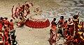 Festival de Parintins (43515906401).jpg
