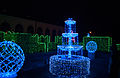 Festival of Light 2013 in Wilanow (8510366557).jpg