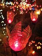 Festival of Lights (15889844060).jpg