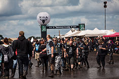 Festivalgelände - Wacken Open Air 2015-1206.jpg