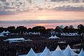 Festivalgelände - Wacken Open Air 2015-3471.jpg