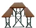 Festzeltgarnitur Tisch Bänke 400-2.png
