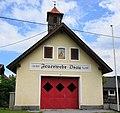 Feuerwehr Villach St. Niklas, Kärnten.jpg