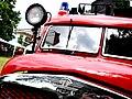 Feuerwehrfest Gastrose - panoramio.jpg