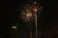 Feuerwerk 31.12.2014, 010.jpg