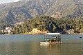 Fewa lake , Nepal-WLV-1835.jpg