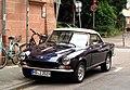 Fiat 124 Spider 2000 front.jpg