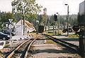 Fichtelbergbahn 3.jpg