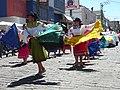 Fiestas de Calderón 2009 09.jpg