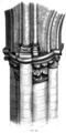 Fig 32 -Persp vew of the 7th pier of the nave of Paris.png