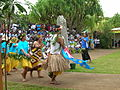 Fiji students (7750265494) (2).jpg