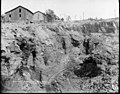 File-A1351-1359--Taylor, PA--National Mine--Stripping of Mine Fire Area -1917.06.04- (555ac4eb-a819-475b-bf8a-666937dac436).jpg