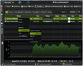 Filetopia-Screen 7.png