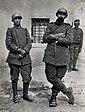 Filzi Battisti 1916 Perdomi.jpg