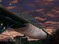 Final Bridge FINAL5.tif