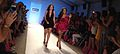 Finale with Nicole Di Rocco and Christina Milian -MBFW.jpg