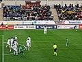 Finland U-21 vs Northern Ireland U-21 Oulu 20190910 03.jpg