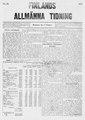 Finlands Allmänna Tidning 1878-02-04.pdf