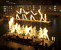 Fire! (5890078699).jpg