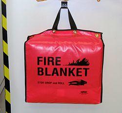 Fire-blanket-on-display.jpg