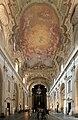 Firenze, Chiesa di Santa Maria del Carmine - panoramio.jpg