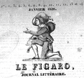 FirstVersions LeFigaro Header1826.png
