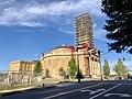 First Baptist Church, Winston-Salem, NC (49031221092).jpg