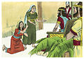 First Book of Kings Chapter 3-7 (Bible Illustrations by Sweet Media).jpg