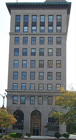 First National Bank Building (Davenport, Iowa).jpg