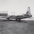 First RCAF T-33 21001 from Lynn Garrison collection.png
