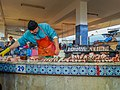 Fish Salesman.jpg