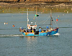 Fishing boat near Salcombe.jpg