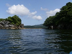 Sea Cloud II in Port of Spain , Trinidad | Trinidad ... |Trinidad And Tobago Culture Islands